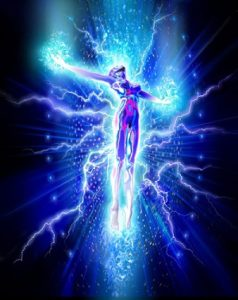Ce inseamna spiritualitate? Cum este o persoana spirituala?