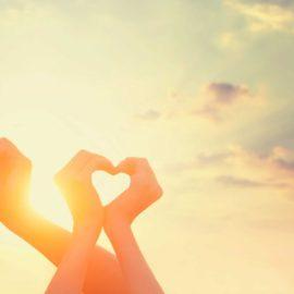 relatii iubitoare vs distructive