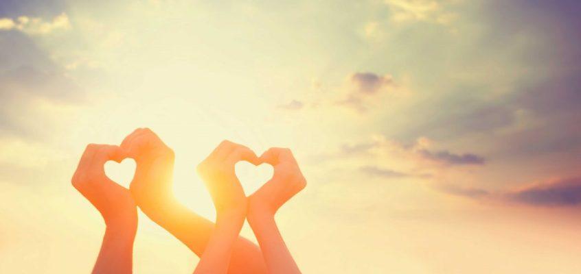 Relatiile iubitoare versus destructive